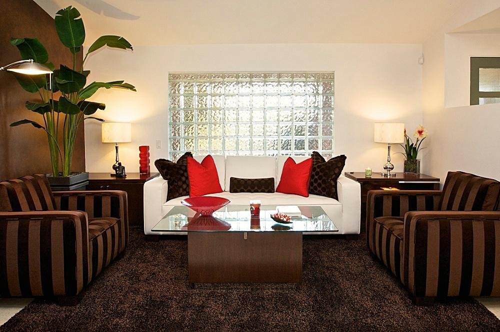 lori_tiedeman_interiors_palm_springs_interior_designer_bold_colors