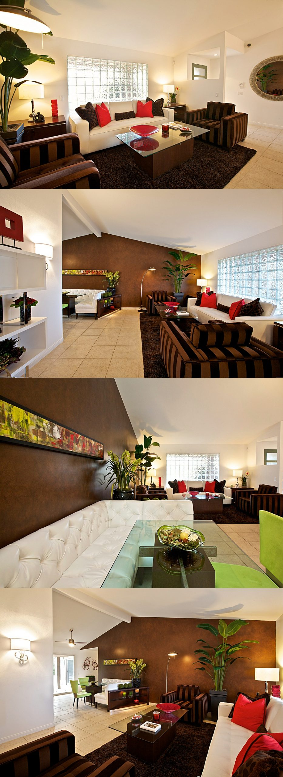 lori_tiedeman_interiors_palm_springs_interior_designer_red_pool_table