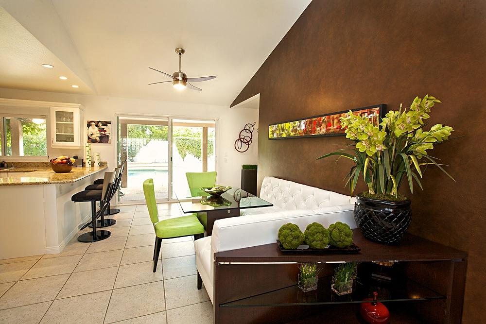 lori_tiedeman_interiors_palm_springs_interior_designer_bold_kitchen_design